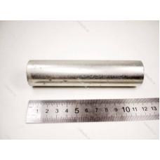 Втулка сайлентблока нижнего рычага (метал) Iveco Daily IVECO