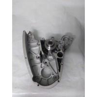 Насос водяной системы охлаждения DOLZ (Fiat, Iveco) 2.3